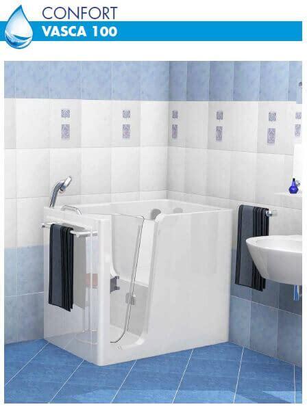 vasche remail vasche da bagno prezzi e preventivi remail