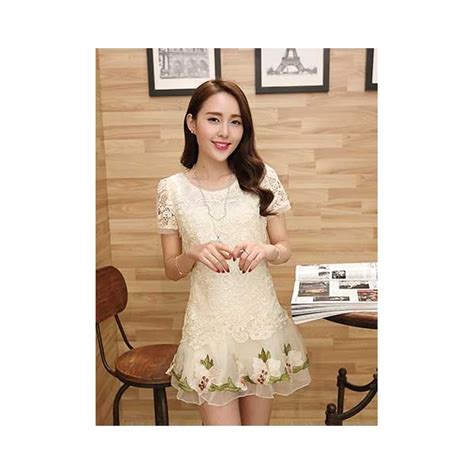 Gaun Pesta Wanita Gaun Pesta Wanita Model Korea D1397 Moro Fashion