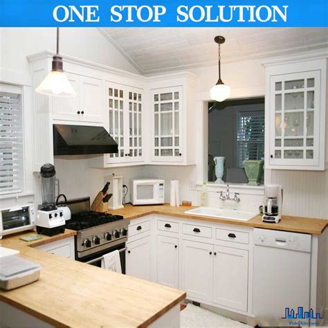 ikea custom kitchen cabinets kitchen cabinet ikea design