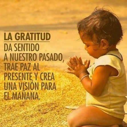 imagenes espirituales de agradecimiento mensajes cristianos de gratitud im 193 genes cristianas