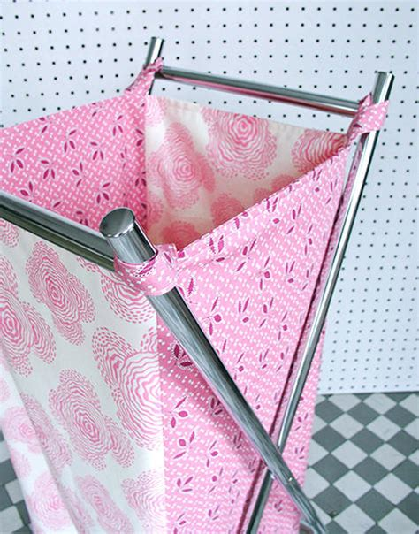 make a laundry sewing 101 how to make a her liner design sponge