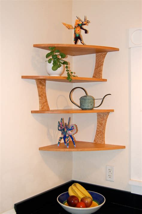 corner shelves wall mount cabinet shelving the benefits of corner shelf wall