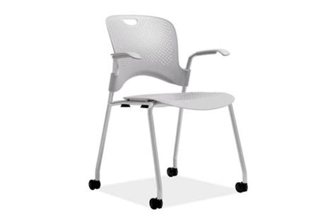 low profile desk chair 1000 images about office chairs that don t on