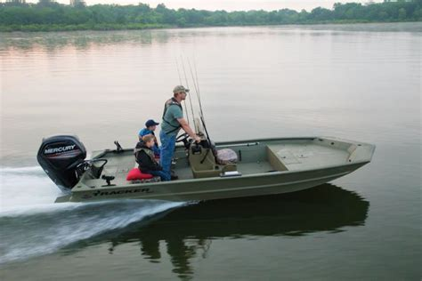 used fishing boats for sale near me cheap jon boats for sale near me