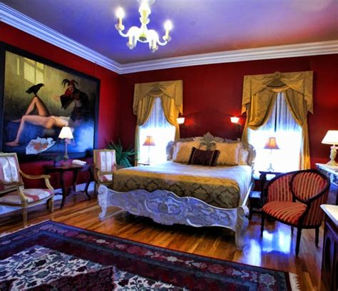 nj bed and breakfast nj bed and breakfast 28 images mooring inn bed and