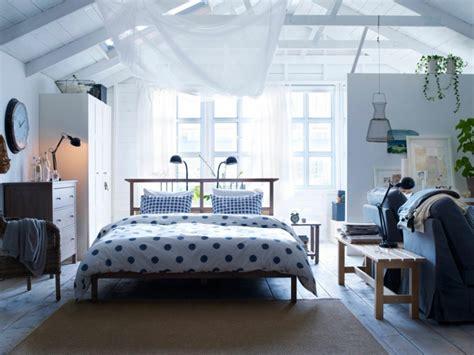 kleine schlafzimmerkommode kleine zimmer einrichten frische ideen f 252 r kleine r 228 ume