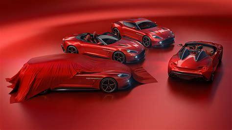 aston martin race car top gear – It?s the new Aston Martin V12 Vantage S!   Top Gear