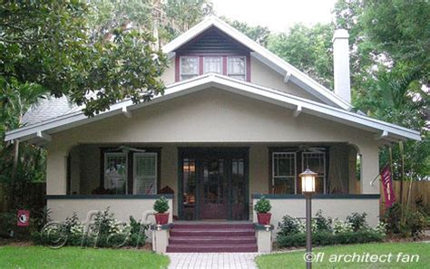Small Prairie Style House Plans bungalow style homes craftsman bungalow house plans