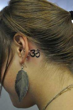 tatouages d oreille sur tatouages tatouages