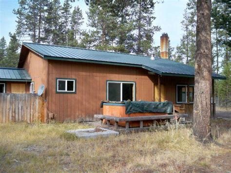 Local Homes For Sale by 52095 Stearns Rd La Pine Oregon 97739 Get Local Real
