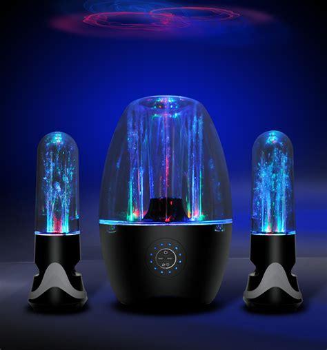 amazoncom soundsoul  version  fountain amplifier