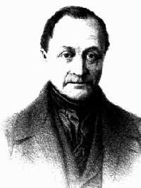 Hukum Tiga Jenjang Auguste Comte | Sosmalik