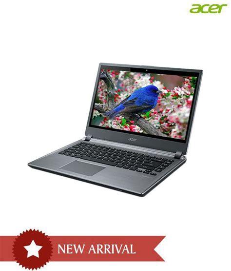 Hp Acer Ram 4gb acer aspire m5 481t intel i5 4gb ram 500gb hdd 20gb ssd win7 hp 4000 with 128 mb