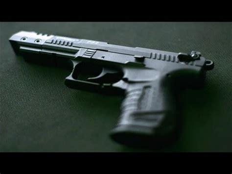 Gun Background Check Laws Background Checks Doovi