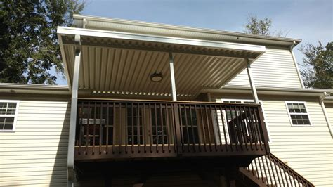 East Coast Awnings by East Coast Aluminum Awnings