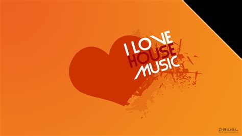 i love house music logo i love house music wallpaper by sonicrider69 on deviantart