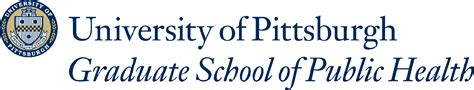 Pitt Mba Program Tuition by Of Pittsburgh Council On Education For
