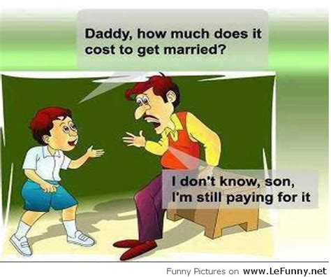 How Much Does It Cost To Get An Mba by How Much Does It Cost To Get Married