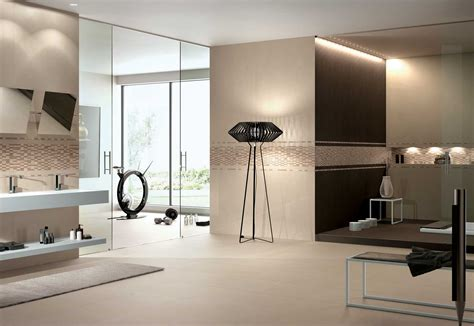 Beautiful Idee Per Rivestimenti Bagno #3: 1-Cotto-dEste-Kerlite-Elegance.jpg