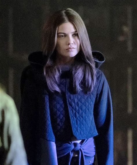Davina Top M02 2 1210 best images about the originals cw on the diaries pipes and