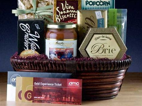 How Much Money Is On My Amc Gift Card - gifts to buy for your employees business insider