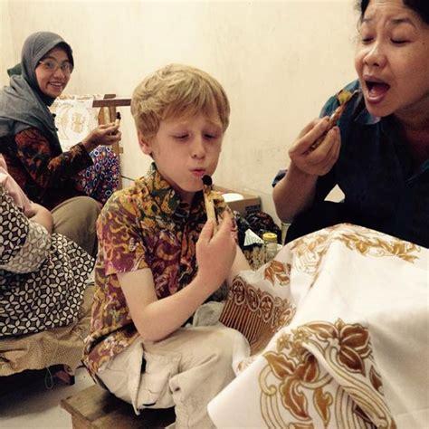 Museum Batik Danar Hadi Jam Buka 5 museum terbaik di indonesia berdasar peringkat tripadvisor