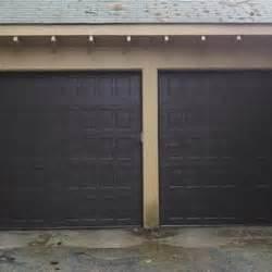 Pioneer Overhead Door Pioneer Garage Door Co Garage D 248 Rservice East Walpole Ma Usa Telefonnummer Yelp