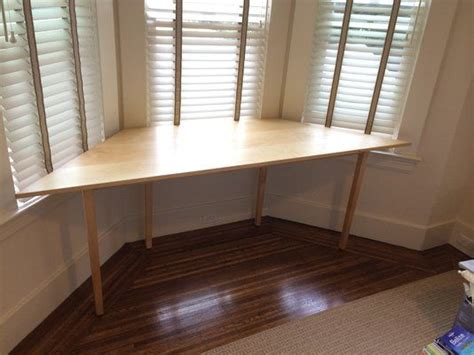 bay window desk 25 best ideas about bay window benches on pinterest bay