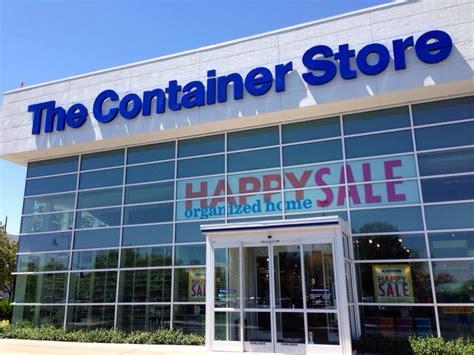 100 home decor stores las vegas nv home expo las the container store 63 photos 79 reviews diy home