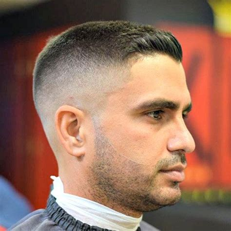 3yr old buzzed hair cut 23 fresh haircuts for men just love awesome and buzz cuts