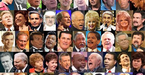 top 15 richest and most successful pastors in the world we promise that 1 will shock you