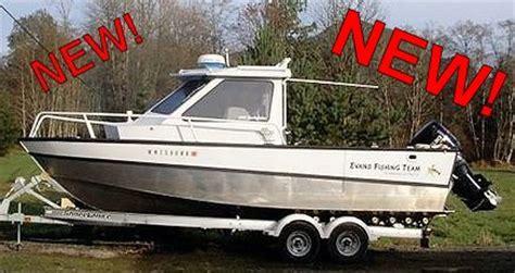 aluminum boat trailer design aluminum construction boatdesign