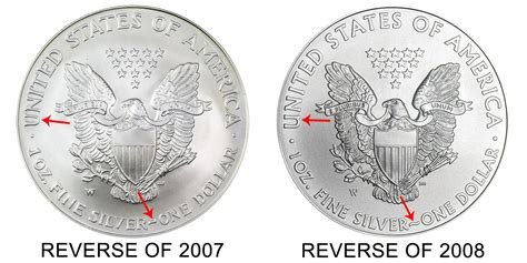 1 troy ounce american silver eagle coin value american silver eagle bullion coins us coin prices and