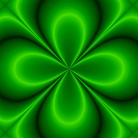 design background green cool green background designs www pixshark com images