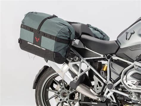 Honda Motorrad Presse by Pressemitteilungen Motorrad Presse