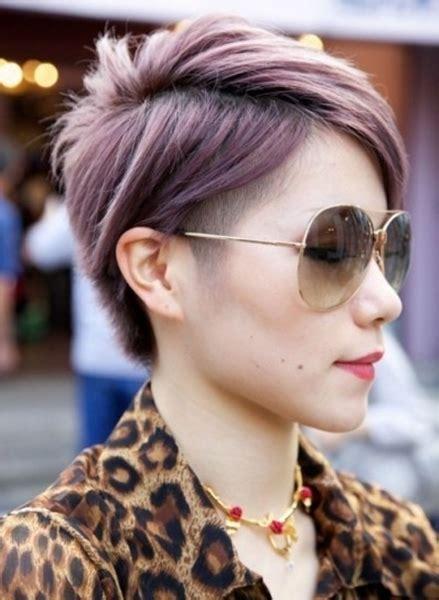 2015 short hairstyles tumblr mejores cortes de pelo 2013 pelotendencias