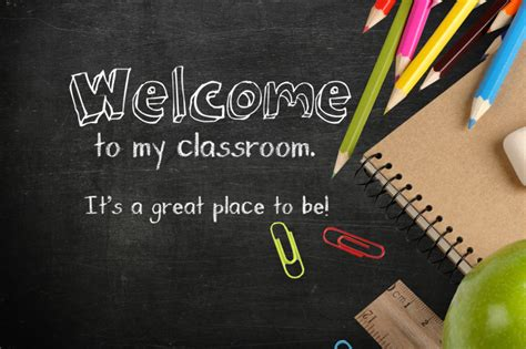 Seasonal Home Decorations by Welcome To My Classroom Pictures Photos And Images For
