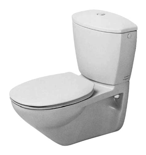 wc wandhängend duravit duraplus wand wc practicacascade 0195090000