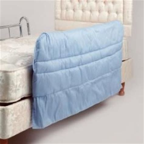 tenderize   home hospital bed images