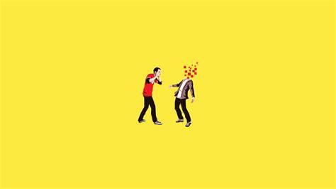 Tv Show The Big Theory Beatles Logo M0067 Redmi 3 Pro 3s Casing big theory logo wallpaper www pixshark images