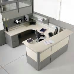 Modern Desks Ikea Modern Designer Office Furniture Ideas