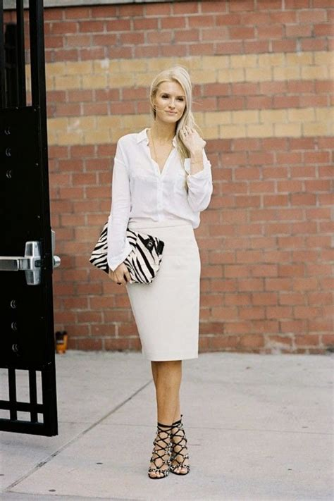 Wardrobe At Office by 7 Office Wear Ideas And How Not To Dress Boring To Work