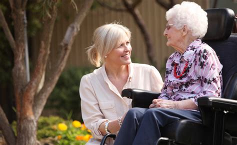 Care Background Check Cost Aged Care Spot Checks Who Should Pay Hellocare