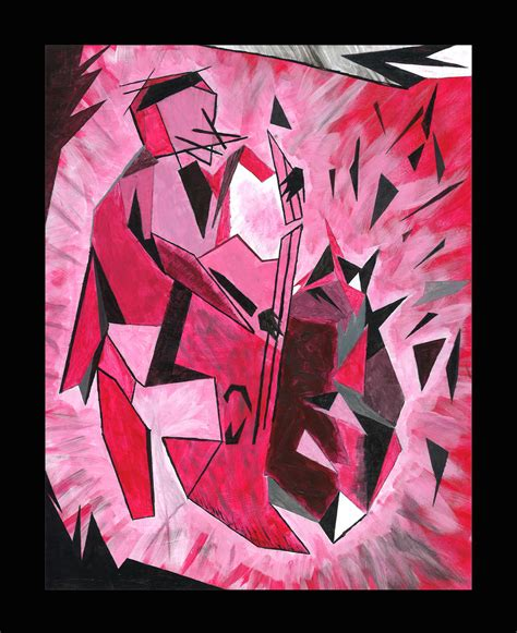 when was cubism created the smartteacher resource musical cubism