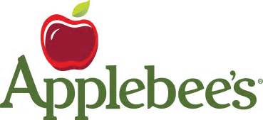 applebee s workers suit for unpaid wages moves to second