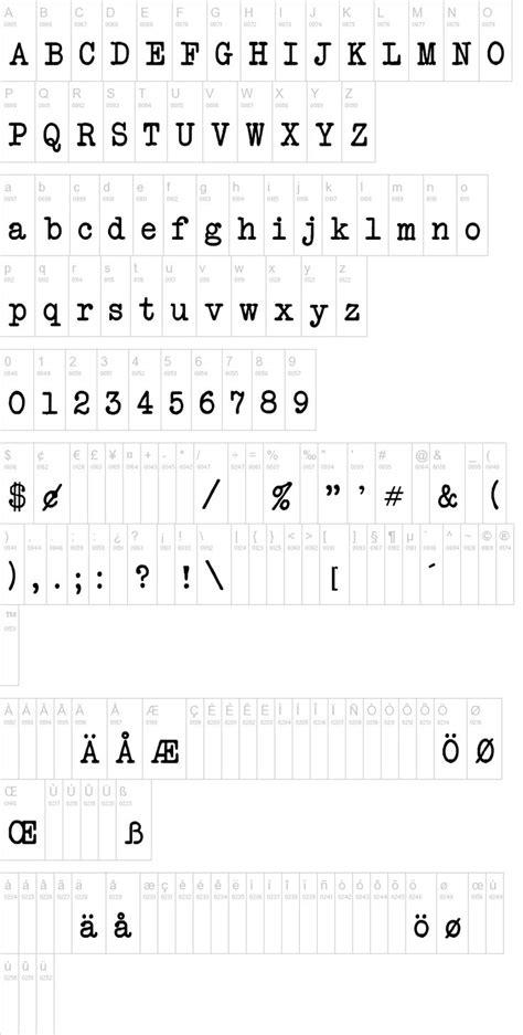 dafont typewriter 16 best tat spiration images on pinterest tatoos