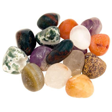 crystals and gemstones wholesale i tumbled stones india