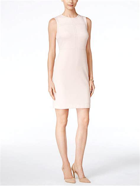 Dress Ivanka ivanka supports and brand in 138 dress
