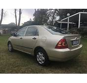 Transmission Manual Type Of Car 4 Door The Is In Good Condition