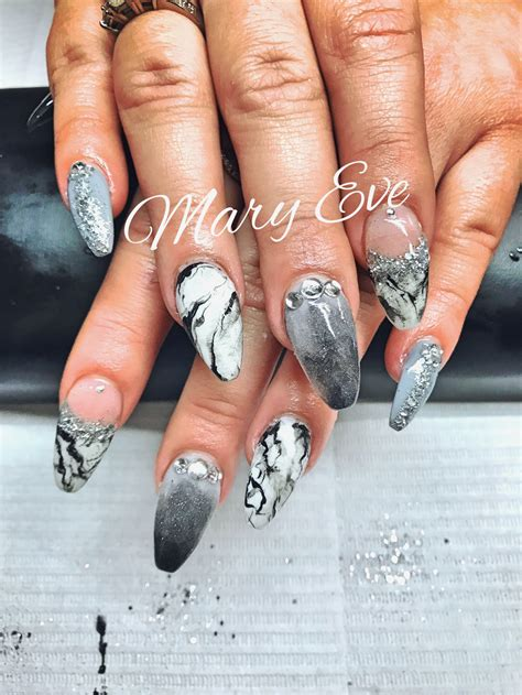 Nail Nail Designs by Pictures Of Nail Designs 2018 Style By